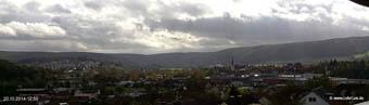 lohr-webcam-20-10-2014-12:50