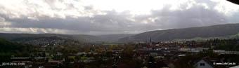 lohr-webcam-20-10-2014-13:00