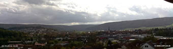 lohr-webcam-20-10-2014-13:20
