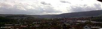 lohr-webcam-20-10-2014-13:40