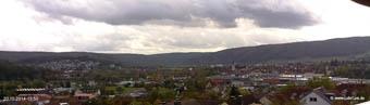 lohr-webcam-20-10-2014-13:50