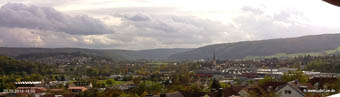 lohr-webcam-20-10-2014-14:00