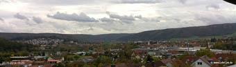 lohr-webcam-20-10-2014-15:20