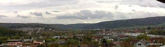 lohr-webcam-20-10-2014-15:30