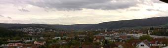 lohr-webcam-20-10-2014-16:00