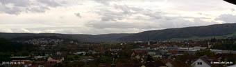 lohr-webcam-20-10-2014-16:10