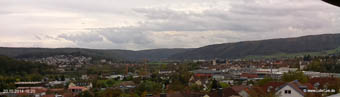 lohr-webcam-20-10-2014-16:20