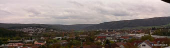 lohr-webcam-20-10-2014-16:40
