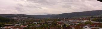 lohr-webcam-20-10-2014-16:50