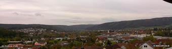 lohr-webcam-20-10-2014-17:20