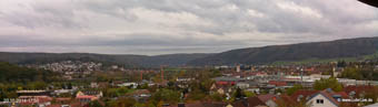 lohr-webcam-20-10-2014-17:50