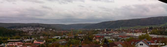 lohr-webcam-20-10-2014-18:00