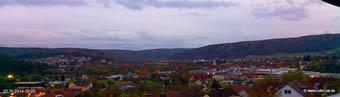 lohr-webcam-20-10-2014-18:20