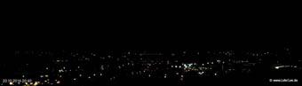 lohr-webcam-20-10-2014-20:40