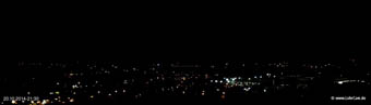 lohr-webcam-20-10-2014-21:30