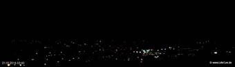 lohr-webcam-21-10-2014-03:40