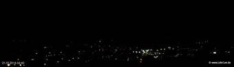 lohr-webcam-21-10-2014-04:40