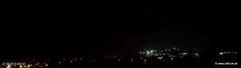 lohr-webcam-21-10-2014-06:10