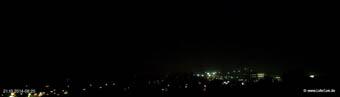 lohr-webcam-21-10-2014-06:20