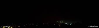 lohr-webcam-21-10-2014-06:30