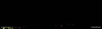 lohr-webcam-21-10-2014-06:40