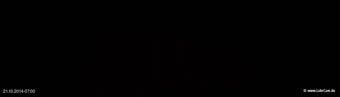 lohr-webcam-21-10-2014-07:00