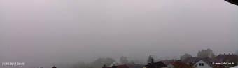 lohr-webcam-21-10-2014-08:00