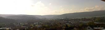 lohr-webcam-21-10-2014-10:10