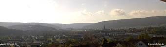lohr-webcam-21-10-2014-10:30