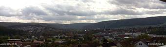 lohr-webcam-21-10-2014-13:00