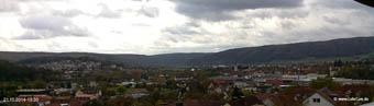 lohr-webcam-21-10-2014-13:30