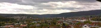 lohr-webcam-21-10-2014-13:50