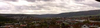 lohr-webcam-21-10-2014-14:00