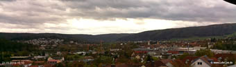 lohr-webcam-21-10-2014-15:10