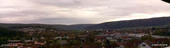 lohr-webcam-21-10-2014-16:20