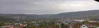 lohr-webcam-21-10-2014-17:20