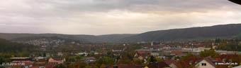 lohr-webcam-21-10-2014-17:30