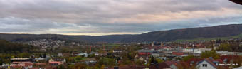 lohr-webcam-21-10-2014-17:50