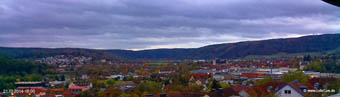 lohr-webcam-21-10-2014-18:00