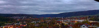 lohr-webcam-21-10-2014-18:20