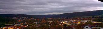 lohr-webcam-21-10-2014-18:30