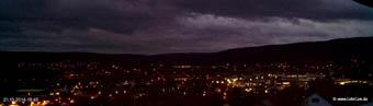 lohr-webcam-21-10-2014-18:40