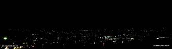 lohr-webcam-21-10-2014-20:10