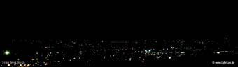 lohr-webcam-21-10-2014-20:50