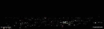 lohr-webcam-21-10-2014-22:30