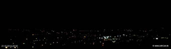 lohr-webcam-21-10-2014-23:30