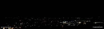 lohr-webcam-22-10-2014-06:50