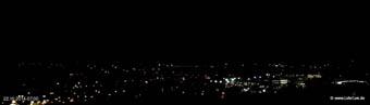 lohr-webcam-22-10-2014-07:00