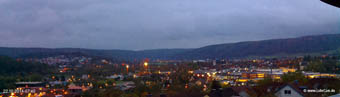 lohr-webcam-22-10-2014-07:40