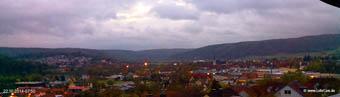lohr-webcam-22-10-2014-07:50